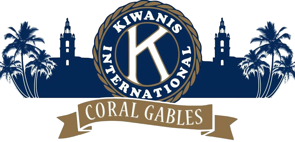 Kiwanis of Coral Gables
